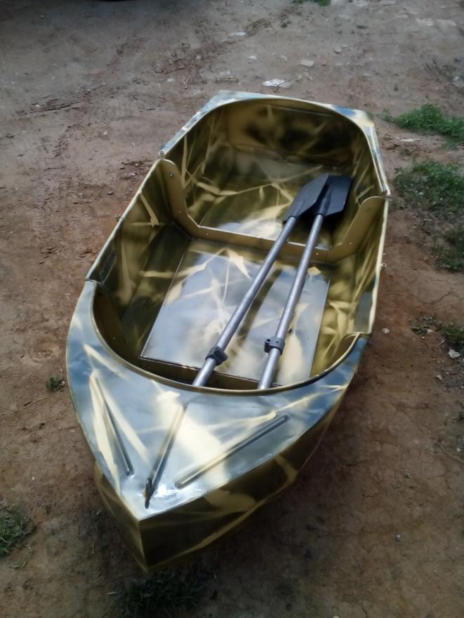 Где купить в спб лодку для рыбалки